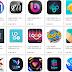 Best Free Logo Maker App For Android Phones Downloads