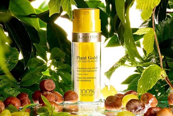 portada-plant-gold-clarins