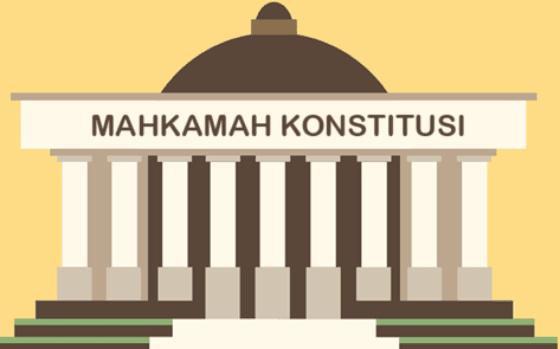 mk leasing tidak bisa asal tarik kendaraan jaminan kredit