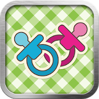 Alberta Baby Names Apk free Download for Android