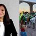 Fallece la Hna. Elo Cardenas, quien se postulaba como Diputada del 5° Distrito Local en Querétaro
