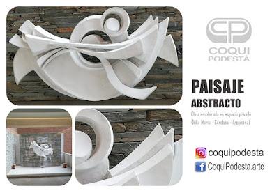 http://coquipodesta.blogspot.com/2020/03/paisaje-abstracto.html