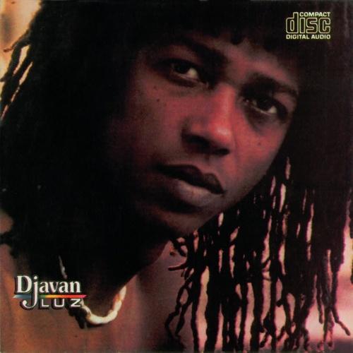 DJAVAN BAIXAR 2009 CD