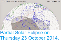 http://sciencythoughts.blogspot.co.uk/2014/10/partial-solar-eclipse-on-thursday-23.html