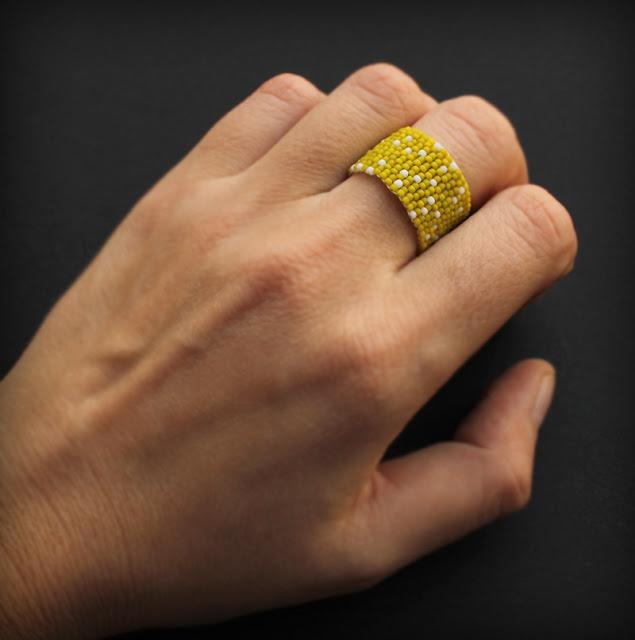купить широкие кольца больших размеров женские онлайн цена