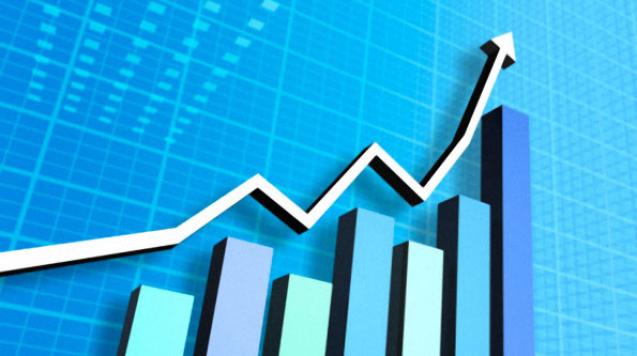 Как правильно инвестировать в ценные бумаги в 2021-2022 году