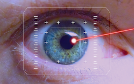 What is LASIK Eye Surgery? Is LASIK painful? Risk, Types & Treatments