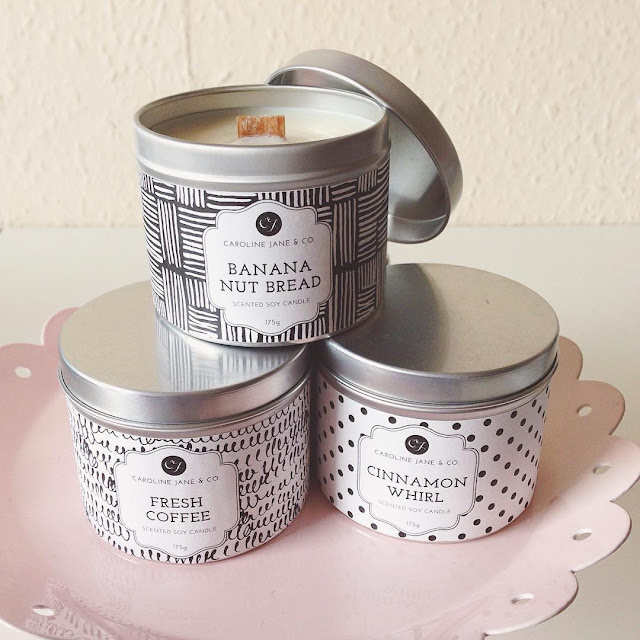 http://www.littlemissdelicious.com/ourshop/cat_1100436-Candles.html