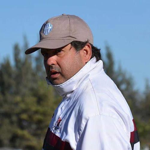 Petaco Román, nuevo entrenador de GyT