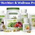 Amway Products List With Price 2021 | Amway Product List Price.