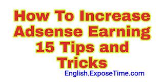 how-to-increase-adsense-earnings