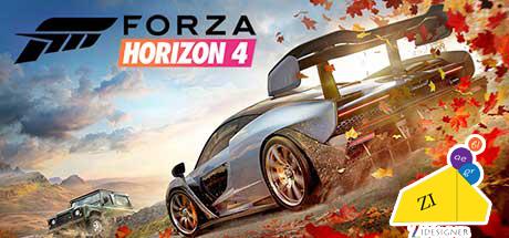 Forza Motorsport 6 Ultimate Edition. - Microsoft Community