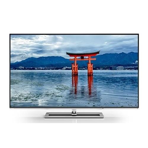 سعر ومواصفات شاشة TOSHIBA توشيبا 65 بوصة اتش دى بلازما 2021