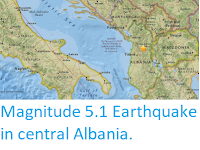 https://sciencythoughts.blogspot.com/2018/08/magnitude-51-earthquake-in-central.html