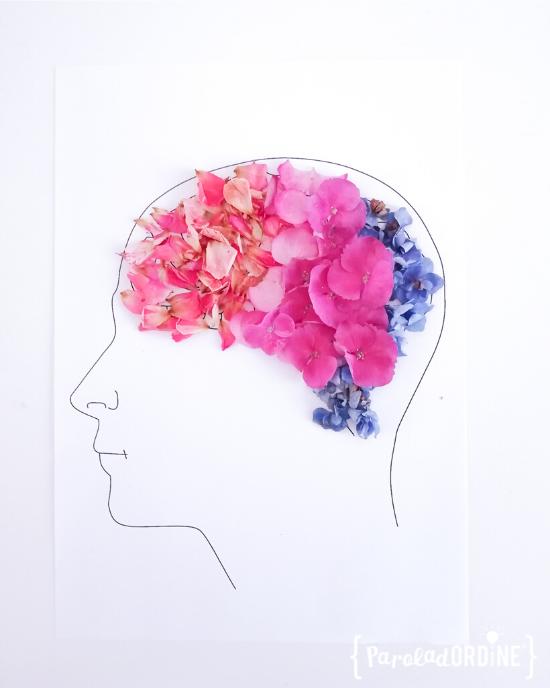 Paroladordine le neuroscienze e l'organizzazione personale