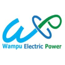 Lowongan Kerja PT Wampu Electric Power
