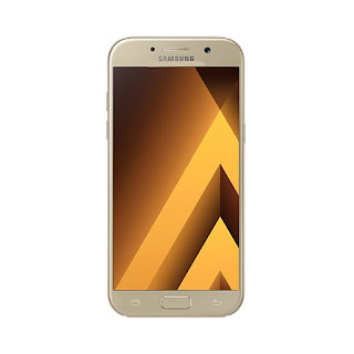 samsung-galaxy-a5-2017-driver-download