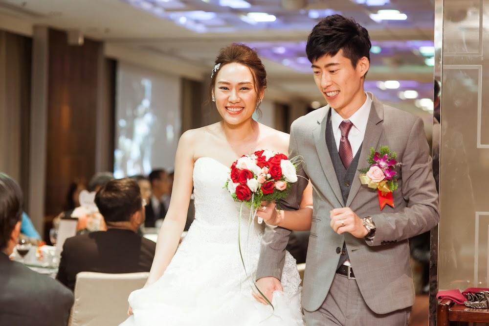 台北 婚禮場地價位  老爺