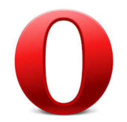Download Opera 52.0 Build 2871.64