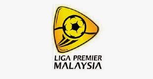 Liga perdana 2015