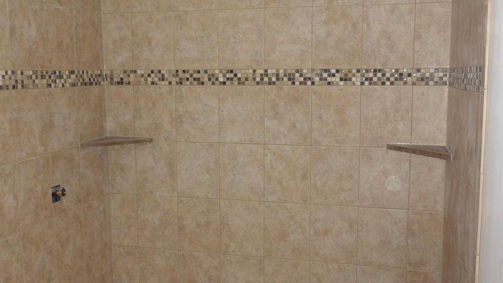 Decosee Corner Showers