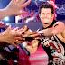 NJPW removeu o nome de Matt Sydal do seu roster