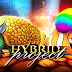 Decius Hints at New Hybrid in Pirate101