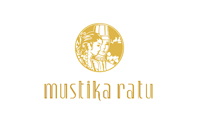 Rekrutmen PT Mustika Ratu Tbk Tangerang September 2020