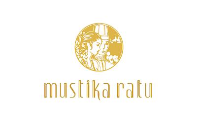 Lowongan Kerja PT Mustika Ratu Tbk Surabaya April 2021