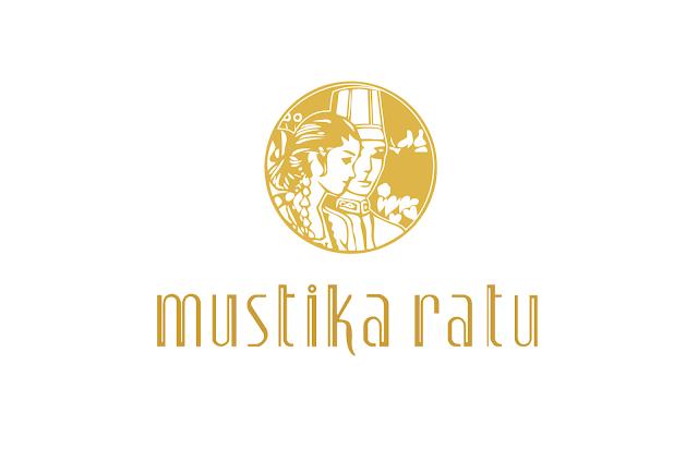 Lowongan Kerja PT Mustika Ratu Tbk Jakarta Juni 2021