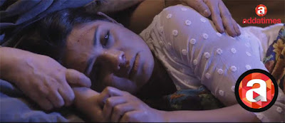 lojja bengali short film download