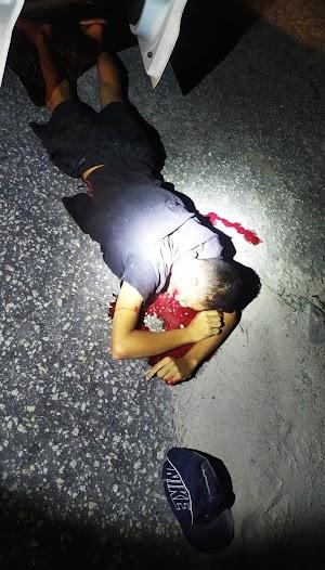 Sete bandidos morreram no Ceará nas últimas 24 horas em confrontos com a PM em Fortaleza e no interior