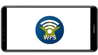 تنزيل برنامج WPSApp Pro mod premium مدفوع مهكر بدون اعلانات بأخر اصدار من ميديا فاير الاندرويد.