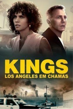 Kings: Los Angeles em Chamas Torrent Thumb