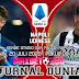 Prediksi Napoli vs Udinese 20 Juli 2020 Pukul 00:30 WIB