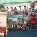 "Gilas Pilipinas eye 14-year-old, 6'8"" Kobe Demisana from Negros Occidental"