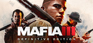 Mafia III Definitive Edition-CODEX