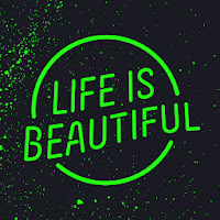 Life is Beautiful Festival 19 Apk Download for Android