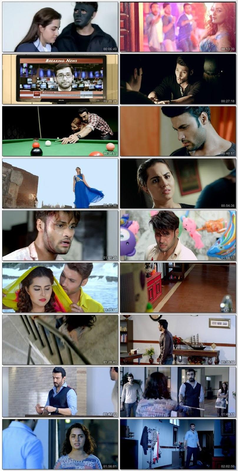 Blind%2BLove%2B%25282016%2529%2B1GB%2B720P%2BHDRip%2BUrdu%2BMovie%2BESubs Watch Online Blind Love 2016 Full Urdu Movie Free Download HD 720P