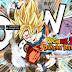 Dragon Ball Z Dokkan Battle : plus de 100 millions de téléchargements sur mobile !