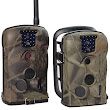 Ltl Acorn 5210 and 6210 Trail Camera Problem Solving