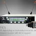 Lectrosonics Introduces the DPR Plug-On Transmitter/Recorder and DSQD/AES3...