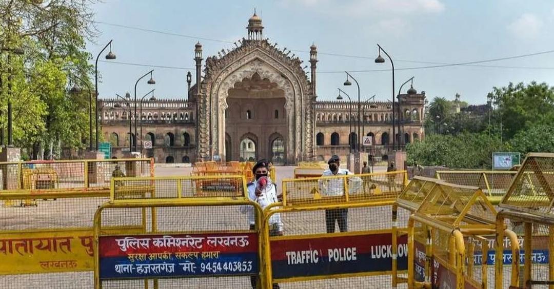 BJP MLA promises a reward to policemen who shoot releases,www.thekeralatimes.com