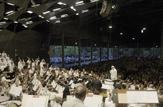 Dennis Prager: Can a Conservative Conduct an Orchestra?