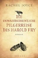 http://www.fischerverlage.de/buch/die_unwahrscheinliche_pilgerreise_des_harold_fry/9783810510792