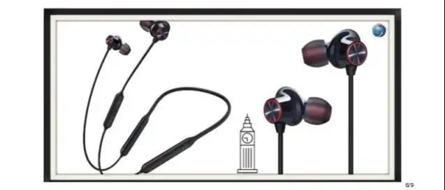 best earphones of 2019,cheapest earphones 2019,best top class earphones,top headphones of 2019,headphones under 2000,best earphones under 5000,best earphones of 2019,