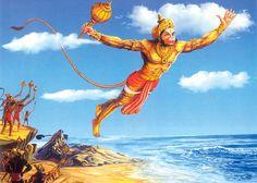 Bajrang-Bali-Hanuman-Ji-HD-Wallpaper