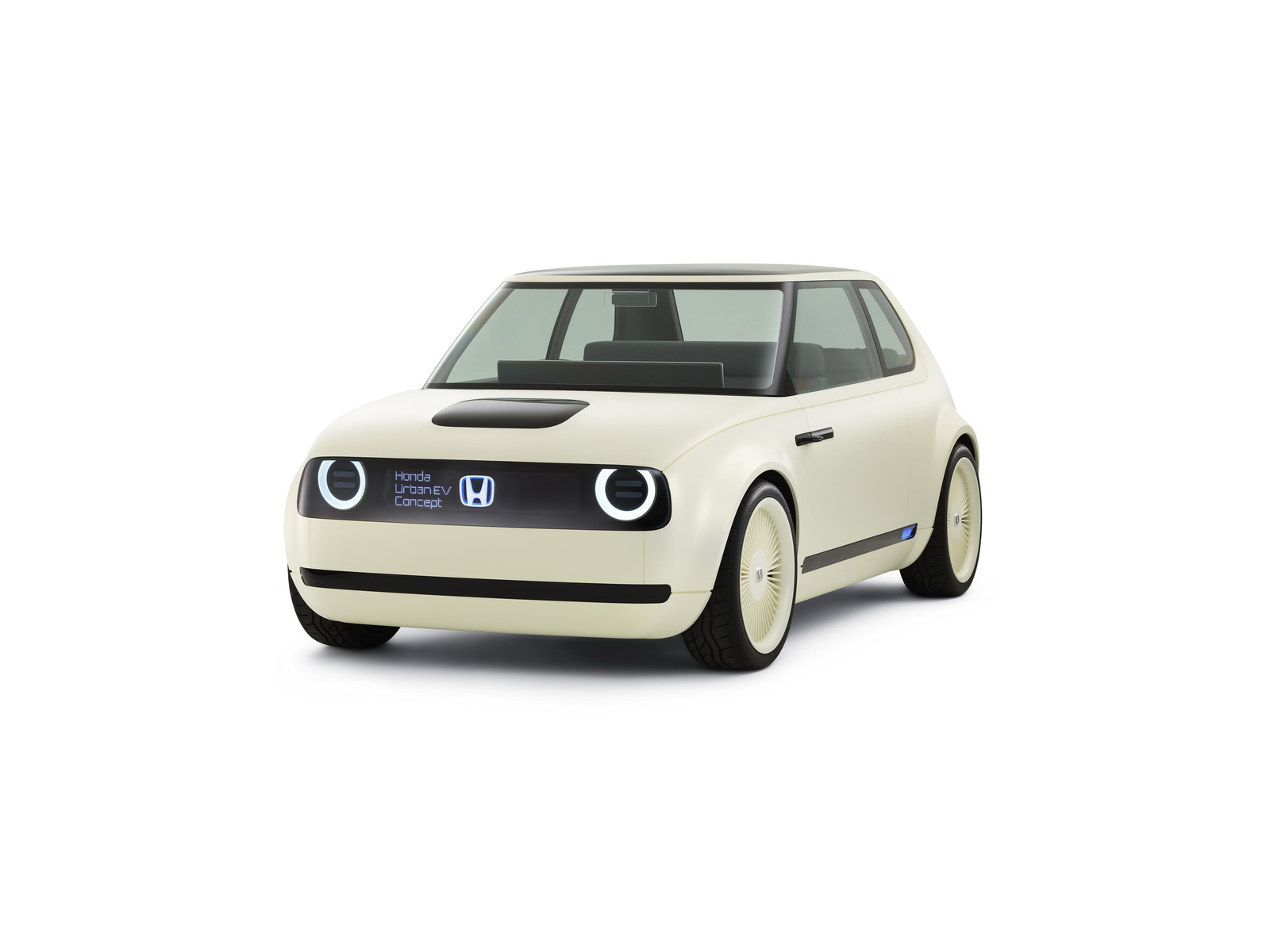 Honda_Urban_EV_Concept_02.jpg