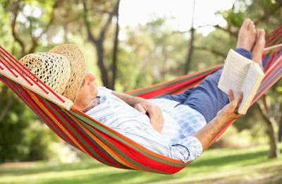 Pensiun Bahagia Dengan Asuransi Jiwa Generali