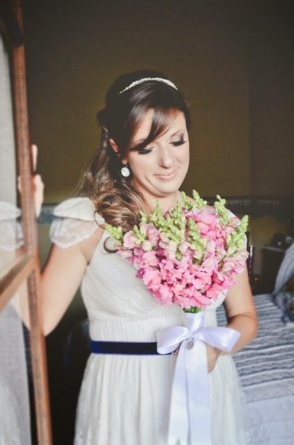 romantico-vintage-noiva-po-arroz-bouquet-1